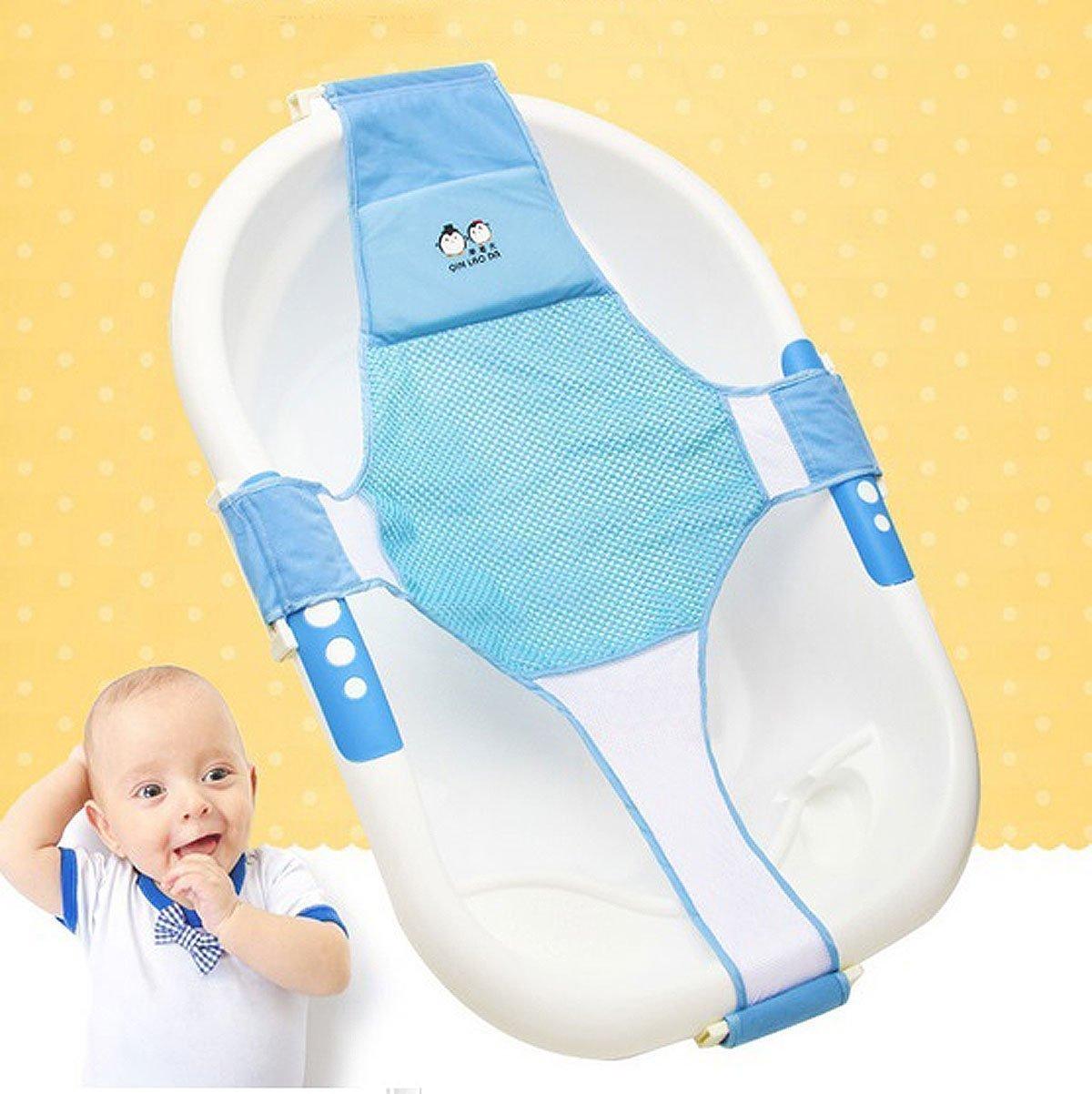 Asiento para ba era accesorio para beb todo para los beb s - Asiento para banera ...