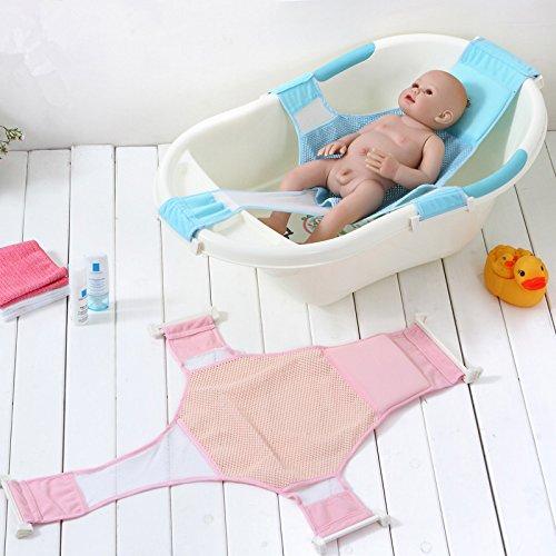 Asiento para bañera accesorio para bebé_1