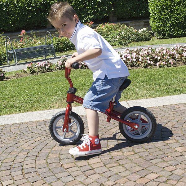Mi primera bicicleta Chicco_1