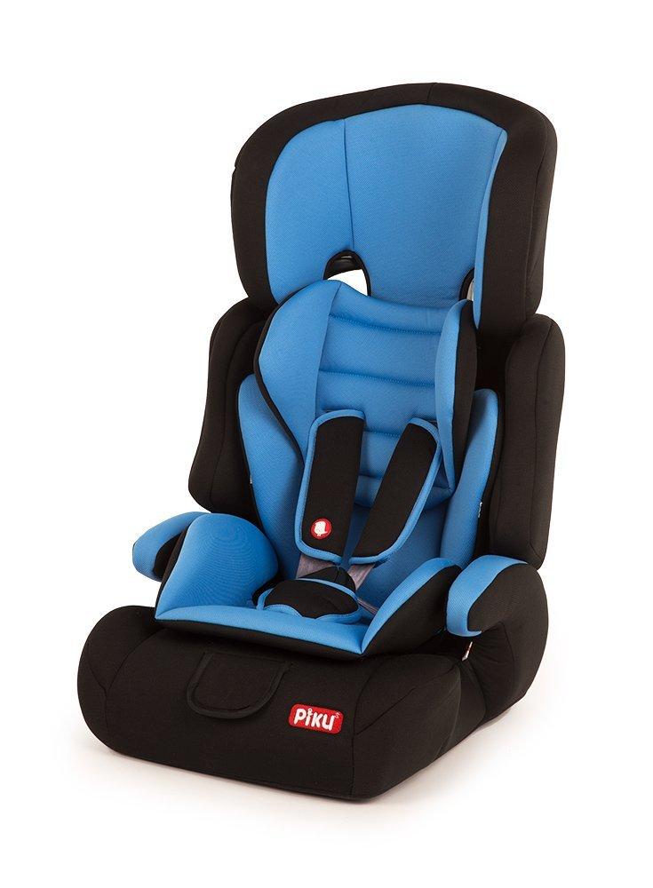 silla de coche para beb s de 3 a 12 a os todo para los beb s