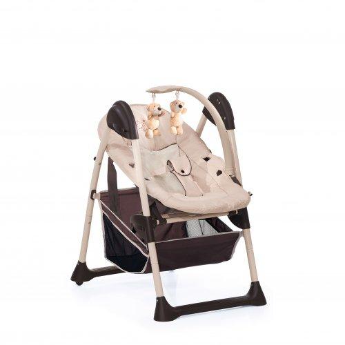 Trona convertible en mecedora para bebé_1