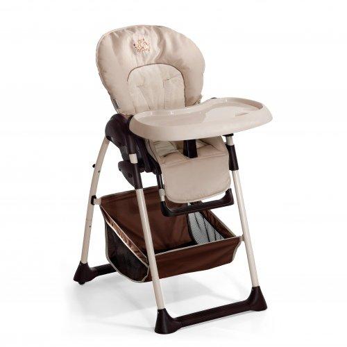 Trona convertible en mecedora para bebé_2
