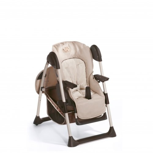 Trona convertible en mecedora para bebé_3