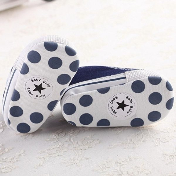 Zapatillas converse para bebé_1