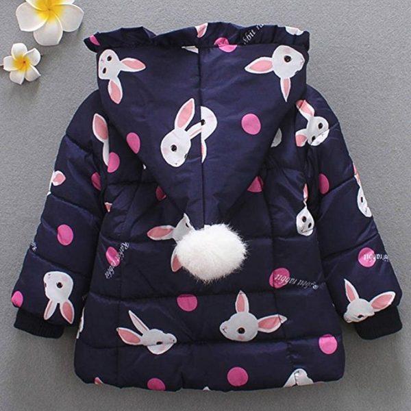 abrigo de invierno para bebes_1