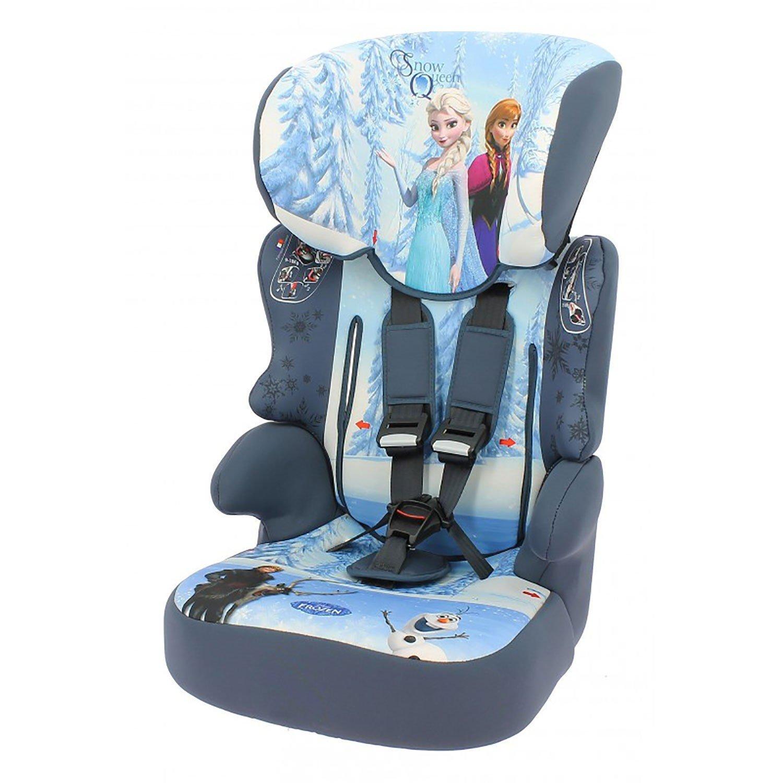 Silla de coche para beb s disney diferentes modelos - Piku silla coche ...