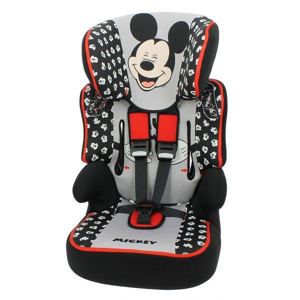 silla de coche disney_5