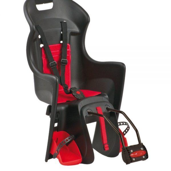 silla portabebes