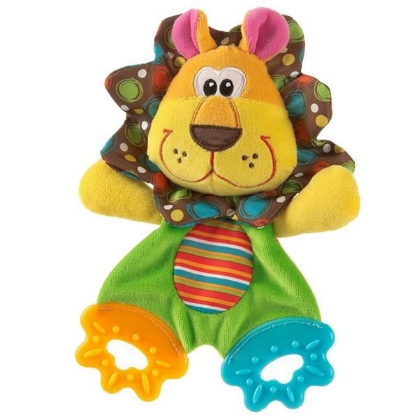 sonajero de juguete para bebés