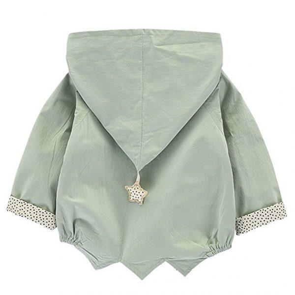 vestido chaqueta para bebe_1