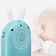 Teléfono Infantil