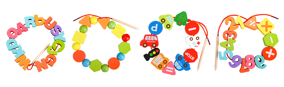 Regalo de cumpleaños para niños, niñas, 2, 3, 4 años