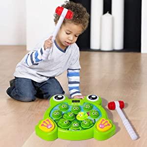 juguetes niñas 3 años